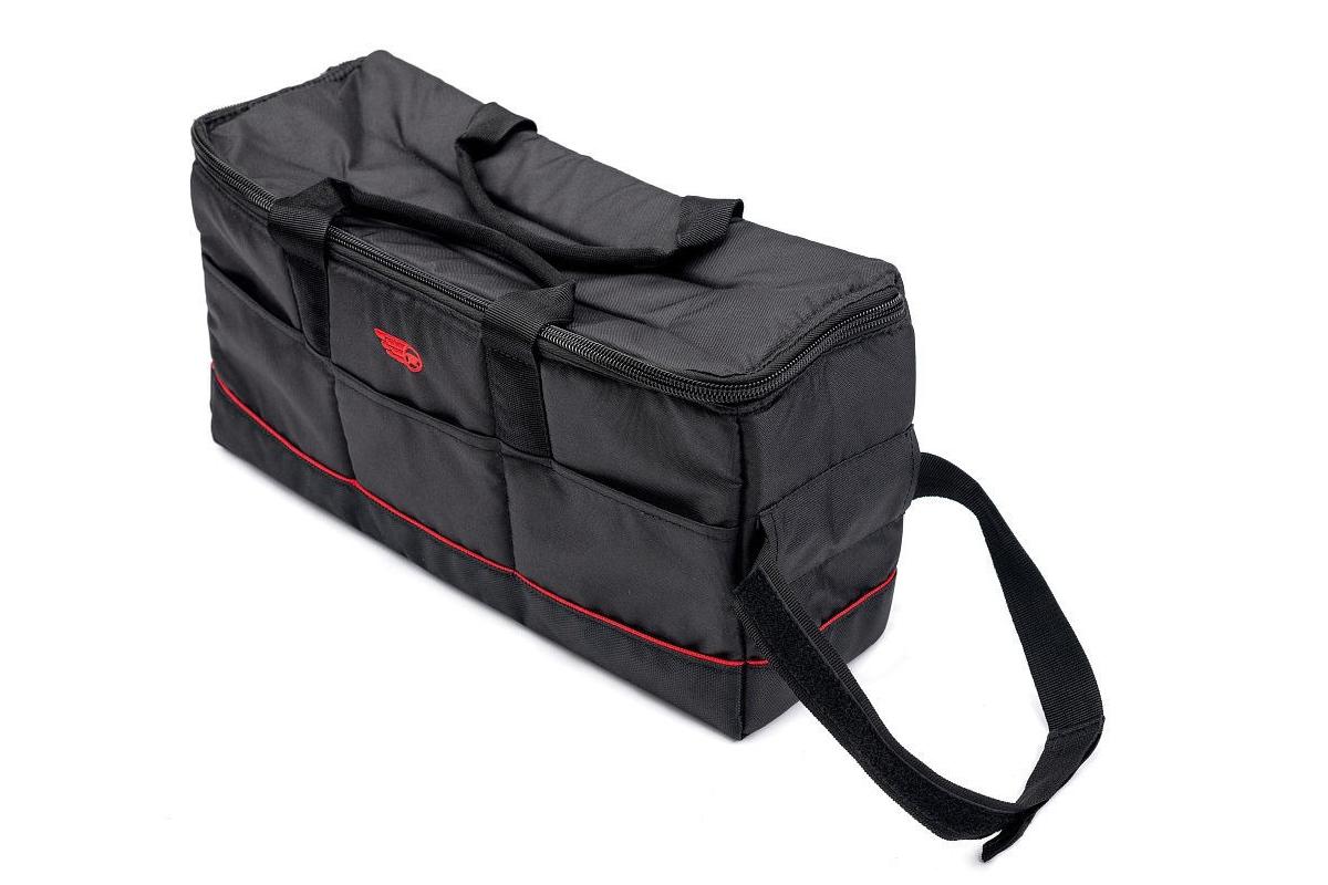 сумка в багажник автомобиля купить в спб